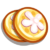 Cookie Petals-icon