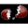 Dark Egg Cracked-icon