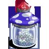 Daze of Mushroom-icon