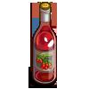 Goji Berry Float-icon