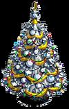 Holiday Tree (tree)6-icon
