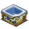 Hot Tub Components-icon
