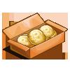Lemon Ricotta Cookies-icon