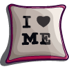 Love Cushion-icon