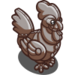 Mechanical Rooster-icon