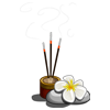 Morning Incense-icon