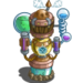 Potion Brewer-icon