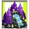 Pumpkin Fairy Falls-icon