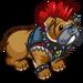 Punk Dog-icon