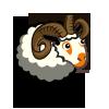 Ram (Masked)-icon