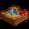 Sandbox-icon