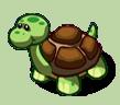 Schildkröte-icon