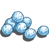 Snowball Pile-icon