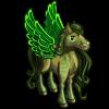 Swamp Pegasus-icon