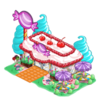 Sweet Shop Stage4-icon