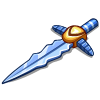 Sword of Peleus-icon