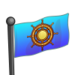 Treasure Tides Shipping License-icon