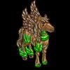 Vine Pegasus-icon