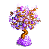 Amethyst Bonsai Mastery Sign-icon.png