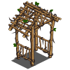 Bare Branch Arbor-icon