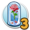 Beauty up the Beast Quest 3-icon