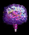 Confetti1-icon