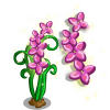 Fairy Flower-icon