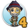 Fields of El Dorado Chapter 7 Quest 4-icon