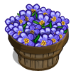 Flax Bushel-icon