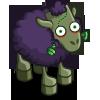 Frakensheep-icon