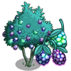 Gem Fruit Tree-icon