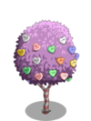 Giant Heart Candy2-icon