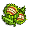 Grinning Blooms-icon