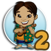 Hawaiian Paradise Chapter 3 Quest 2-icon