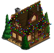 Mountain Cabin1-icon