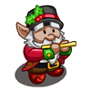 Piper Piping Gnome-icon