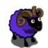 Regalia Han Purple Ram-icon