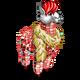 Rich Llama-icon