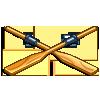 Seafarer Oars-icon