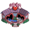Tunnel of Love-icon