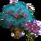 Twisting Vine Tree-icon