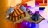 Village Faire-icon