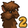 Alpaca Quest 2-icon