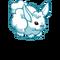 Cloud Rabbit-icon