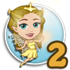 Enchanted Glen Fairy Wedding Quest 2-icon