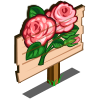 English Rose Mastery Sign-icon