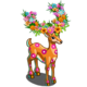 Fairy Queen Deer-icon