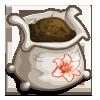Garden Fertilizer-icon