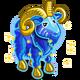 Hollow Transformer Goat-icon