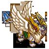 Majestic Flion-icon